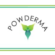 Powderma_com's Profile Photo