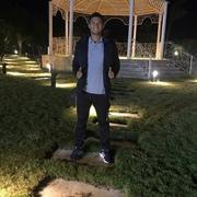AhmedIssamMoussa's Profile Photo