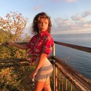 Margarita25100's Profile Photo