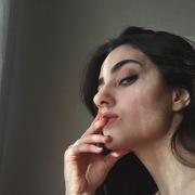 Be___1's Profile Photo