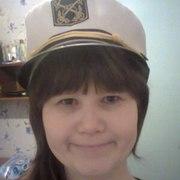 medikina's Profile Photo