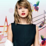 MuzyczneRecenzje's Profile Photo
