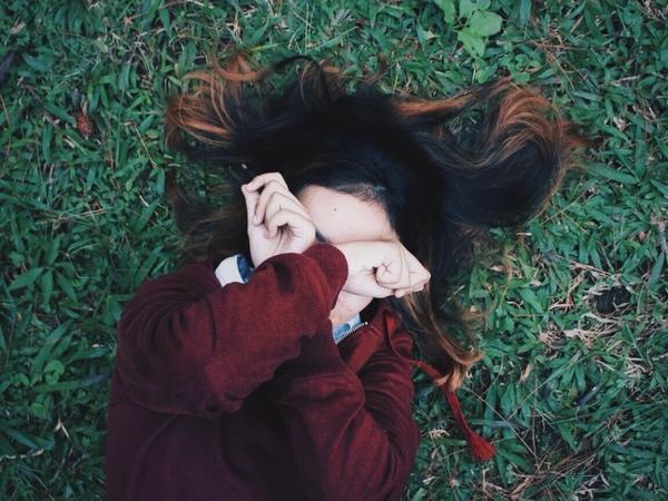 SabilaFazaAzzahra's Profile Photo