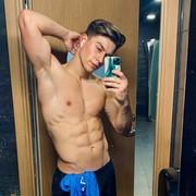 Alekzmgr's Profile Photo