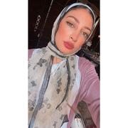MahaAlaa22's Profile Photo