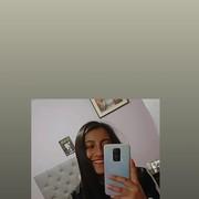 EstefaniaFajardoo's Profile Photo