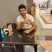 mahmoud_farouk_'s Profile Photo