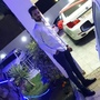 mahmoudjaloud3's Profile Photo