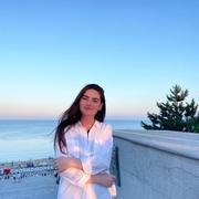 Lika_AA's Profile Photo
