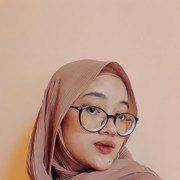 Wannurizzatizlnd's Profile Photo
