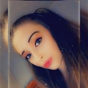 rose_mead's Profile Photo