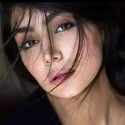 anwarabood's Profile Photo