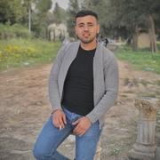 mohammadantari12's Profile Photo