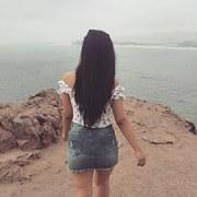 Sukhey's Profile Photo