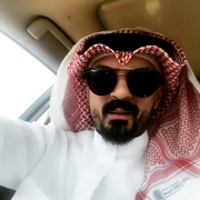khaledalajarmeh's Profile Photo