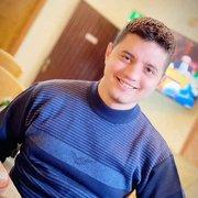 tariqshreem's Profile Photo