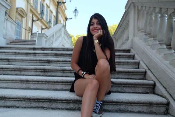 ClaMelina's Profile Photo
