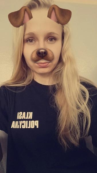 Paulaurbanowska's Profile Photo