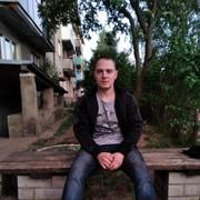 Aleksandr279's Profile Photo