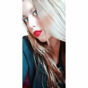 Deniseswagbieber's Profile Photo