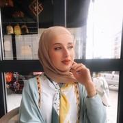 shahd_isbaih's Profile Photo