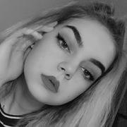 FlorinaMaria249's Profile Photo