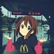 SM00THIE81's Profile Photo