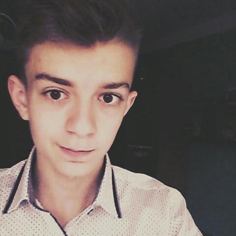 Wolanin00's Profile Photo