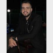 ahmed24_4's Profile Photo