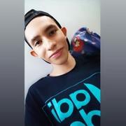 EtevabbbbO_o's Profile Photo