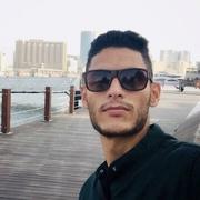 AbdulazizSaada1's Profile Photo