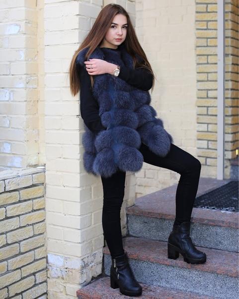 karinaorlowa's Profile Photo