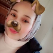 yasminelstohy's Profile Photo
