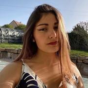 Mesponeys's Profile Photo