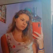 rafa_razou's Profile Photo