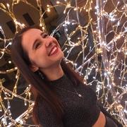 chiaretta_67's Profile Photo