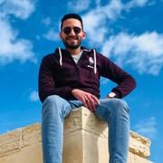 hossamzidan601's Profile Photo