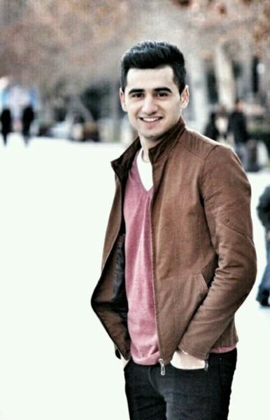 memmedov_asif's Profile Photo