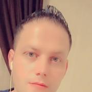 amer_alghram's Profile Photo