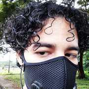 JosephACM's Profile Photo