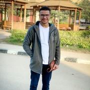 Hassan_mourad's Profile Photo
