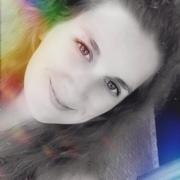 maresx's Profile Photo