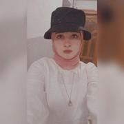 esso77ashrf's Profile Photo