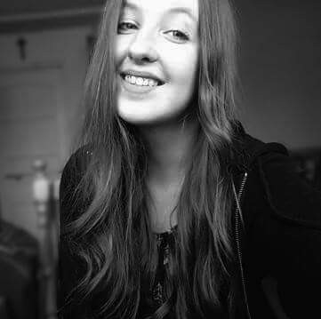 WeronikaBerdowska's Profile Photo