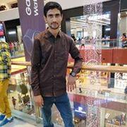 waqasahmad3848's Profile Photo