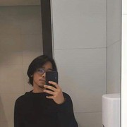EmanWelGacad's Profile Photo