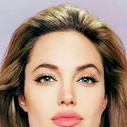 FOFOWALLA_ALJABRI's Profile Photo