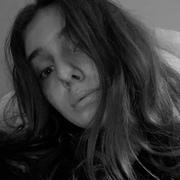 Liza8753's Profile Photo