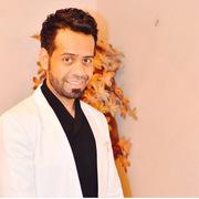 tariqq's Profile Photo