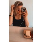 Goldherz16's Profile Photo